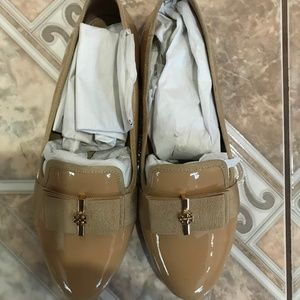 Tory Burch Trudy Slipper Size 8
